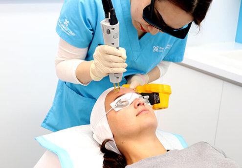 Laser for Rejuvenation Web Image